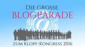 Die-große-BLOGPARADE-klopf-kongress-4